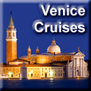 Venice Vacation Cruises